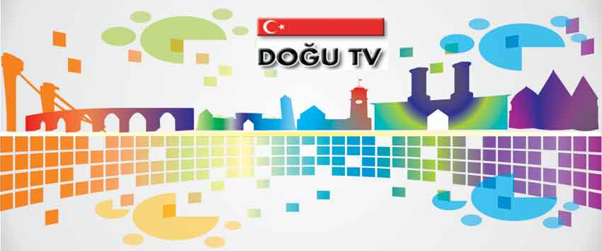 dogu-tv-dekor-calismasi